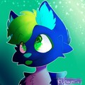 HuskySlushii avatar