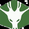Hunted Gaming avatar