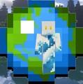 ClarkDePio avatar