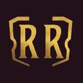 Royal_Reality avatar