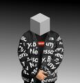 Blockhead II avatar