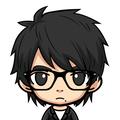 MetalTxus avatar