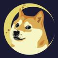 sixtwoseven avatar