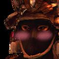 Lewdshi avatar