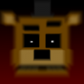 RequisiteCreative avatar