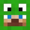 Smart_Snake avatar