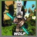 G_Wolf avatar