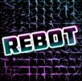 rebot avatar