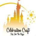 CelebrationCraft avatar