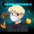 DreamSnatcher12 avatar