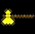 NullCase avatar