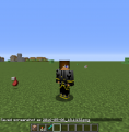 Pkbond450 avatar