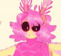 Sassy Cactus avatar