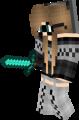 Eama avatar