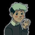 SoulStab avatar