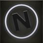 Nerve_Bullet avatar