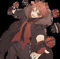 Kagurou avatar