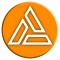 Firun_Brand avatar