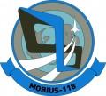 mob8492 avatar