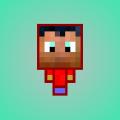 Theredstonelaser avatar