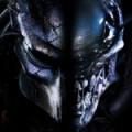 Damianwayne02 avatar