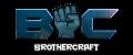 BrothercraftServers avatar