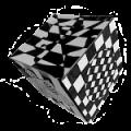 Zoadiak avatar