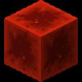 xXGrellXx avatar