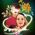 joachimdussessoye avatar