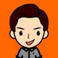 Redweez avatar