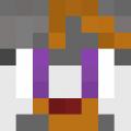 FloppyCollie avatar