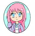 lpsplayfulpaws avatar