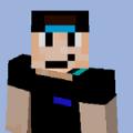 SoondeadZ avatar