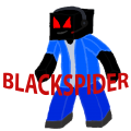Blackspider avatar