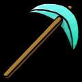 MIner2005 avatar