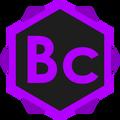 Blackiichan avatar