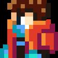 JamesTDG avatar