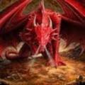 Arthanax avatar
