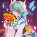 waferz191 avatar