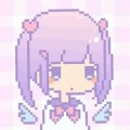 pixybee13 avatar