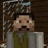 960018 avatar
