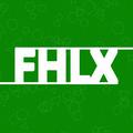 FHLX_ avatar