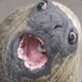 MoGaming avatar