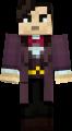 ItzPrew avatar
