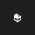 grindser avatar