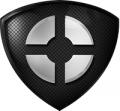 NoPsNick avatar