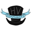 HatventuresCommunity avatar