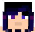 fusserhi avatar