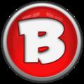 Bivom123 avatar