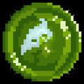 kivo9330 avatar